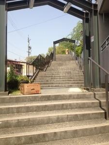名古屋市天白区へマルクスエンゲルス全集の出張買取