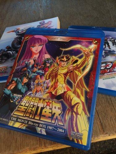 成年コミックやアニメDVDブルーレイなどを出張買取しました。