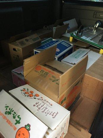 名古屋市中村区で宗教本や仏像に関する専門書などを買取しました。
