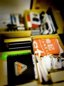 三重県四日市市にてKARA少女時代東方神起DVDやCDなど出張買取