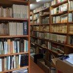 心に残る出張買取【名古屋市編】新編日本古典文学全集などの書籍を大量に出張買取。
