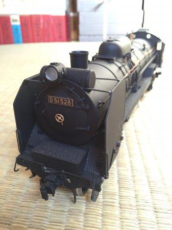 名古屋市東区で和本や鉄道模型などを買取しました。