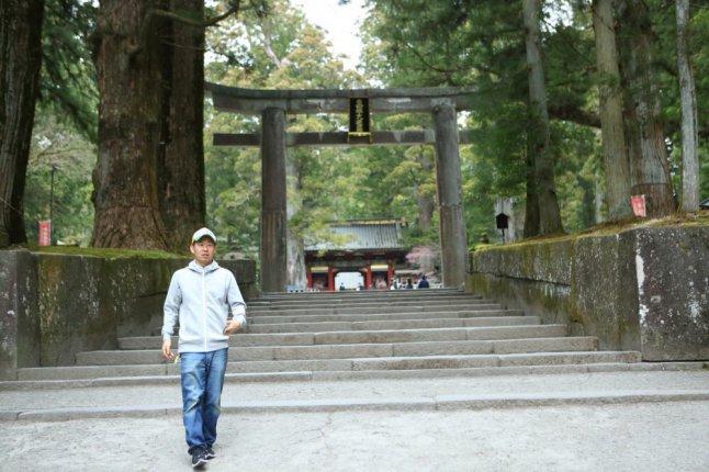 静岡県沼津市で全集や宗教本などを買取しました。
