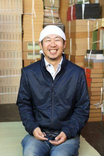 岐阜県関市の古本出張買取受付中です。