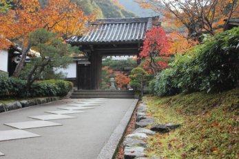 全国の寺院や神社の古本買取強化中です。