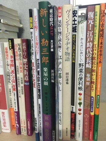 名東区で買取した本