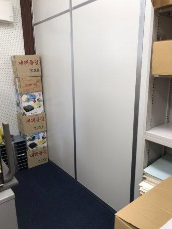 高知県の大学にて研究室にある言語学の専門書を買取しました。