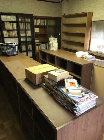 日本酒、ワイン、食、漢方に関する単行本や専門書を大量に買取しました。【愛知県飛島村】