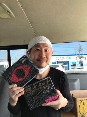 近年発行のビジネス本、自己啓発本などを買取しました。【愛知県春日井市】