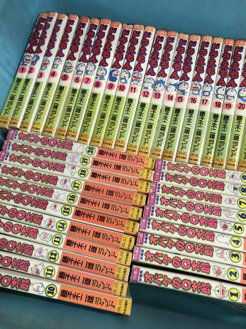演歌、キャプテン翼、タッチ、アニソンのカセットテープなどを買取しました。【愛知県清須市】